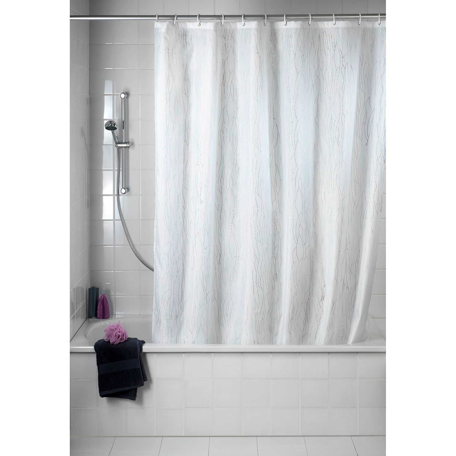 Designer Duschvorhang Duschvorhang Deluxe Products In 2019 Curtains Shower Und