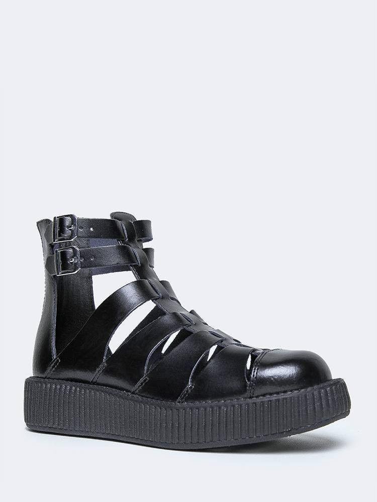 V8867L SANDAL   Shoes, Sandals, Cute shoes