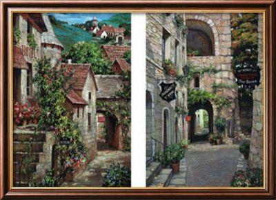 Risultato della ricerca immagini di Google per http://cache2.allpostersimages.com/p/LRG/48/4852/R958G00Z/posters/duvall-roger-scene-di-piccoli-paesi-italiani.jpg
