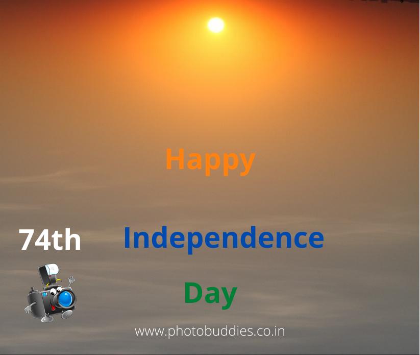 Happy Independence Day!  From www.photobuddies.co.in   #Independenceday #Independence #Independence_day #Independencedayindia #Independenceday2020 #happyIndependenceday #photooftheday #photoshoot #photography #photographylovers #photograph #photo #travelphotography #natgeoyourshot #incredibleindia #lonelyplanetindia #coi #instagram #TypesofPhotography #naturephotography #photographers_of_india #learn #instagood #photogram #freedom #sunset #sunshine #sunsets #sunset_pics #sunset_madness