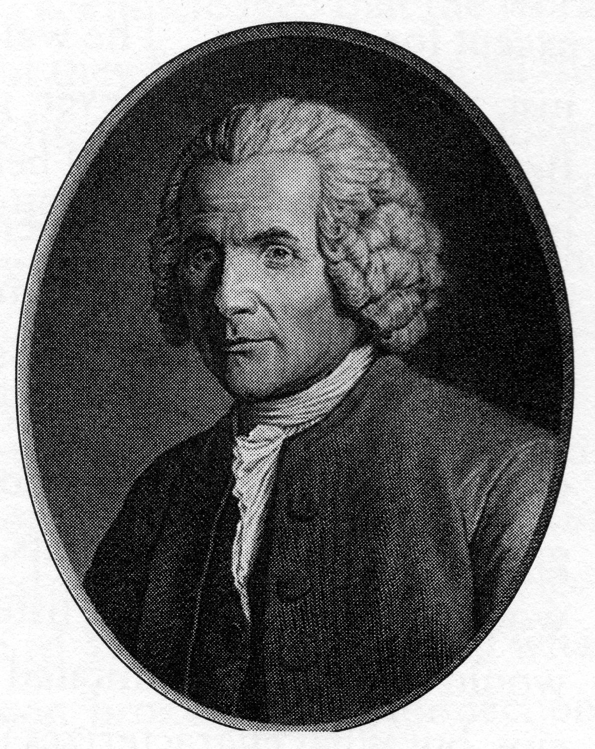 best images about < jean jacques rousseau < 17 best images about <3 jean jacques rousseau <3 the social bonheur and paradox