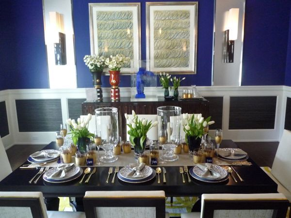 Everyday Dining Table Decor  Google Search  Great Home Ideas Beauteous Everyday Dining Room Table Centerpiece Ideas Design Ideas