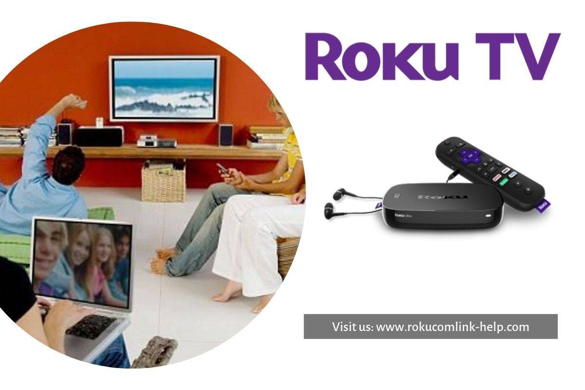 Tips & Tricks to Add or Remove Roku Channels — 2019 Roku