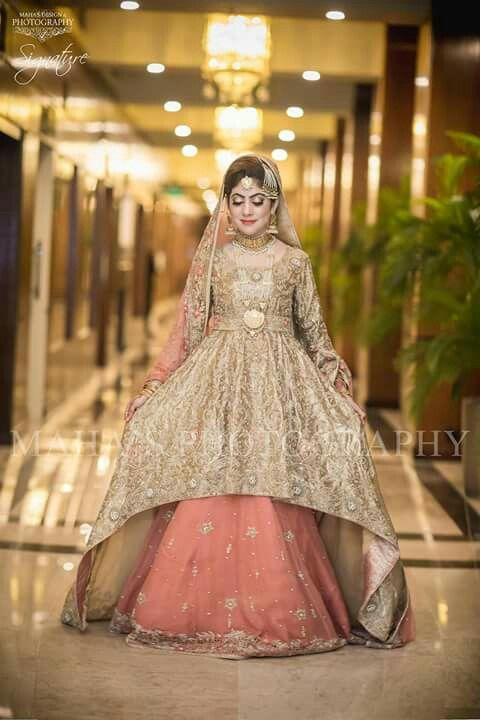 Pin de Aliya Jeelani en Shaadi Dresses | Pinterest | Estilo