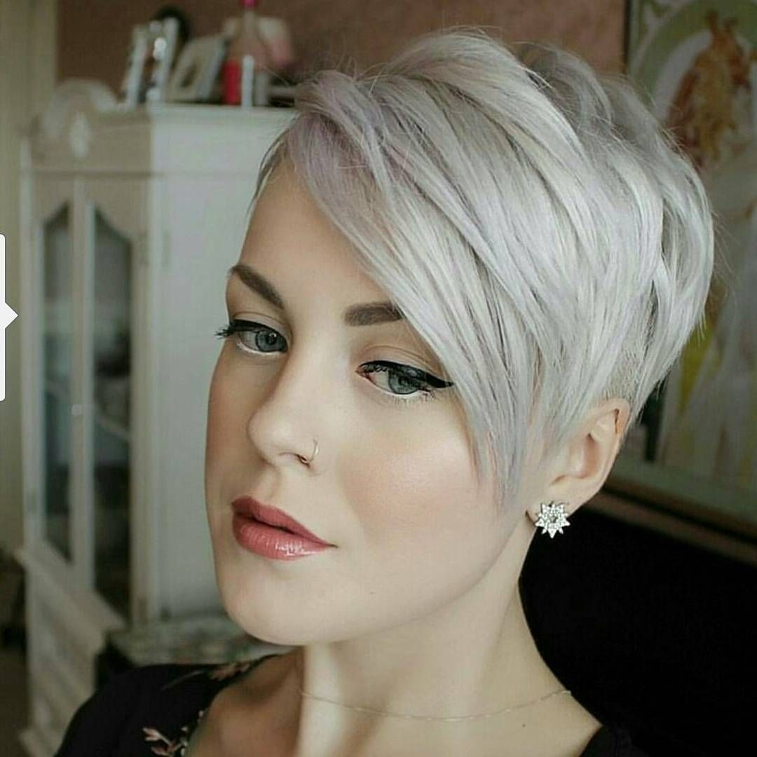 Lori Petty Short Hairstyles 2019 Pictures Co Uk Hair And Makeup