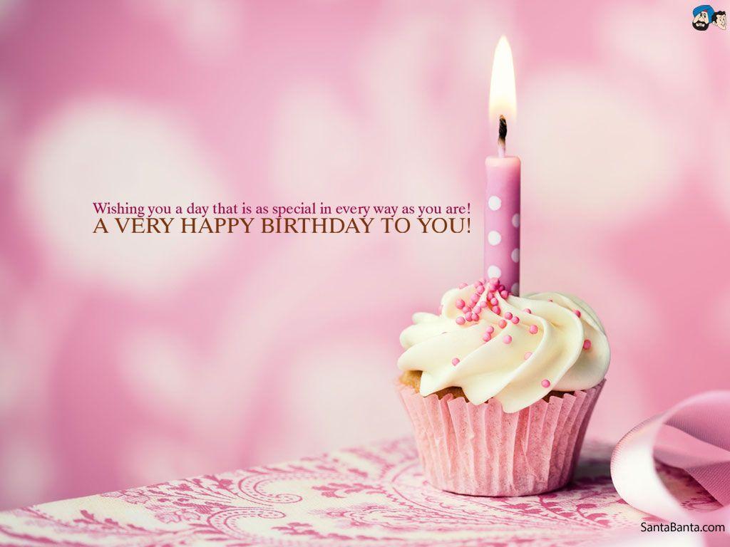 birthday photos | Happy Birthday Special Friend | charles ...