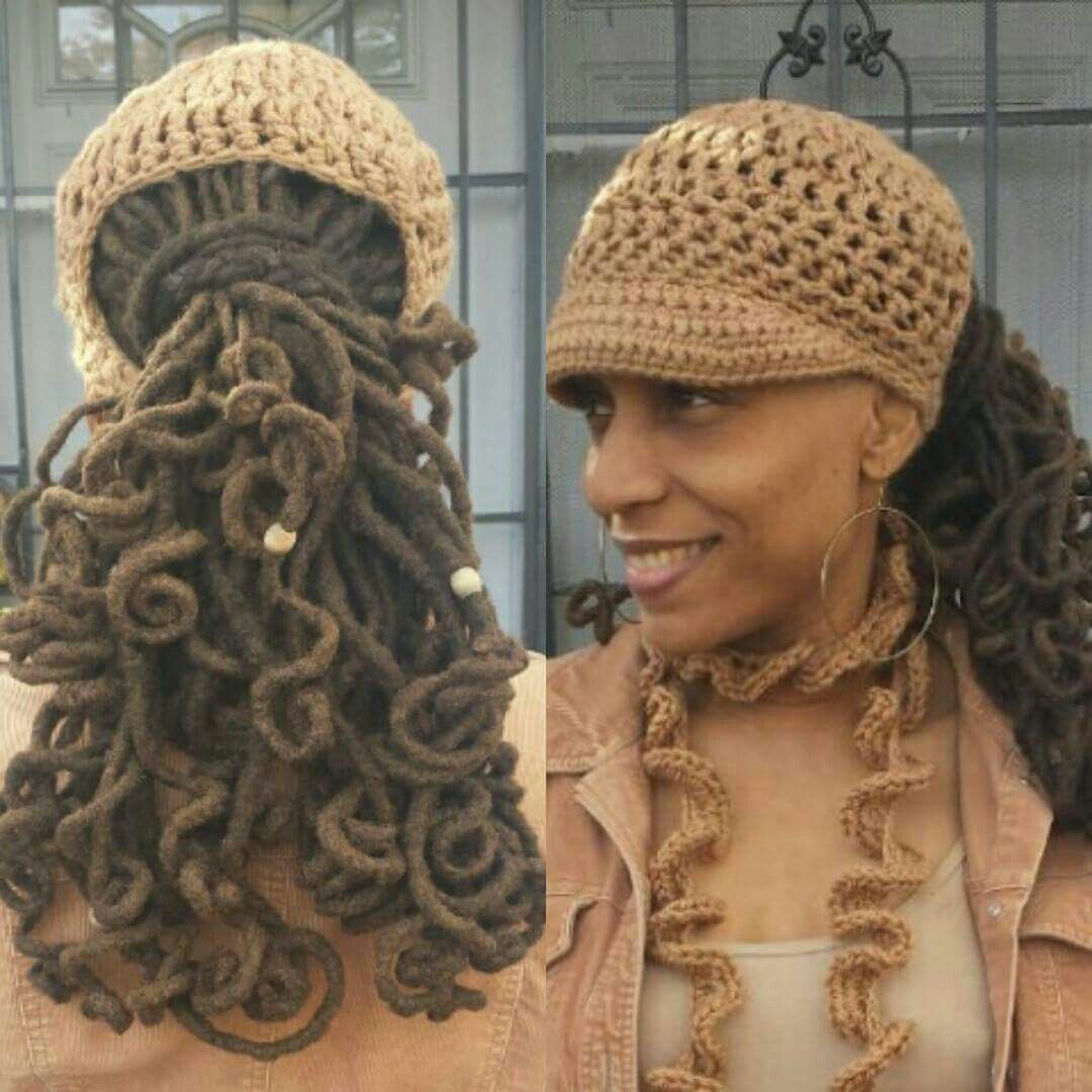 Pin By Chameleons On Loc S Rock Amp Rule Hair Styles