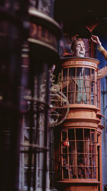 Warner Bros Studio Tour Harry Potter London Harry Potter London Harry Potter Aesthetic Harry Potter Pictures