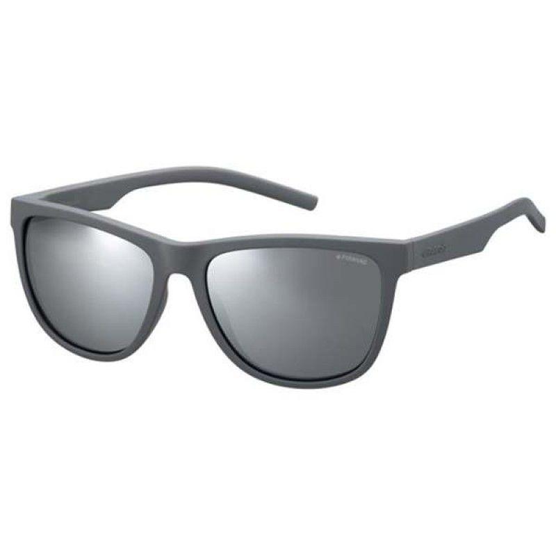 Gafas polaroid pld 6014/s 35w (jb)