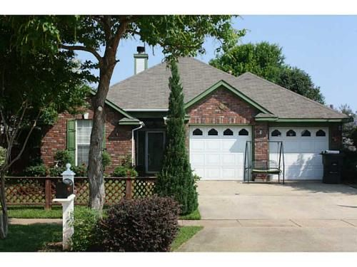 5311 lantana lane bossier city la 71112 is for sale hotpads rh pinterest com