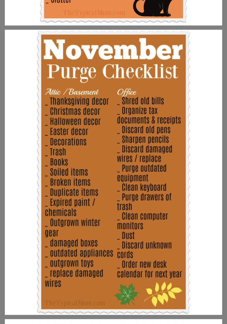 Pin By Rose Cornell On Hacks Household Cleaning Tips Household Cleaner Recipe Cleaning Routine
