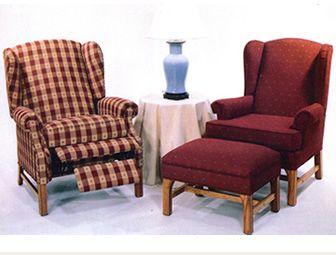 Lovely Warmington Furnture   Rockland Massachusetts   South Shore Furniture