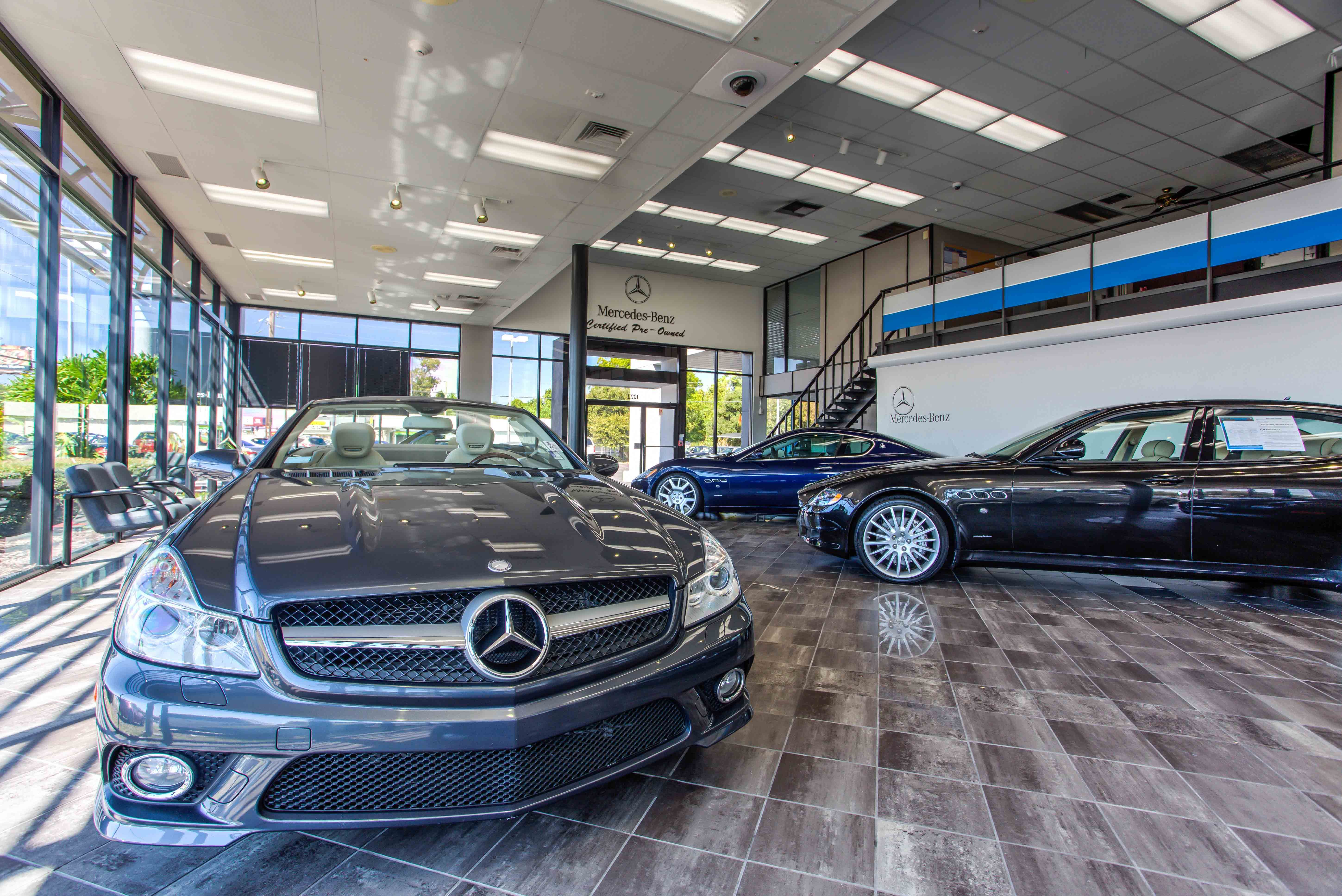 we are an authorized mercedes benz dealer in jacksonville fl mercedes benz of jacksonville treats the needs of ea mercedes benz dealer mercedes benz mercedes we are an authorized mercedes benz dealer in jacksonville fl mercedes benz of jacksonville treats the needs of ea mercedes benz dealer mercedes benz mercedes