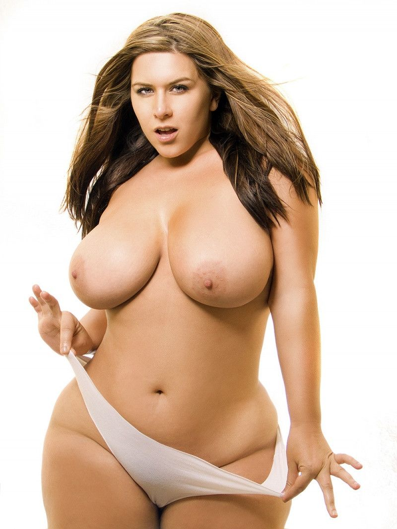 plump beauty | london andrews | pinterest | curvy, size model and models