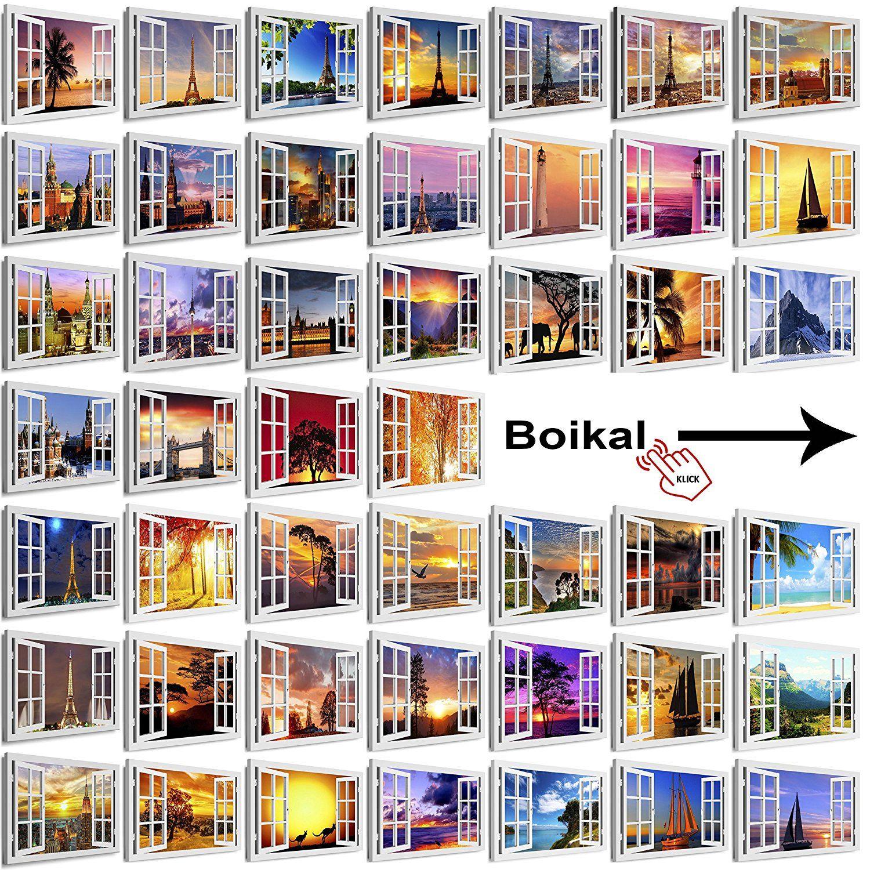 leinwand bilder xxl115 10 grosse leinwandbild 70 x 50 cm maximum 150x100 3d fotoleinwand wand deko ideen fenster bild fenste wandbilder foto auf 60x40