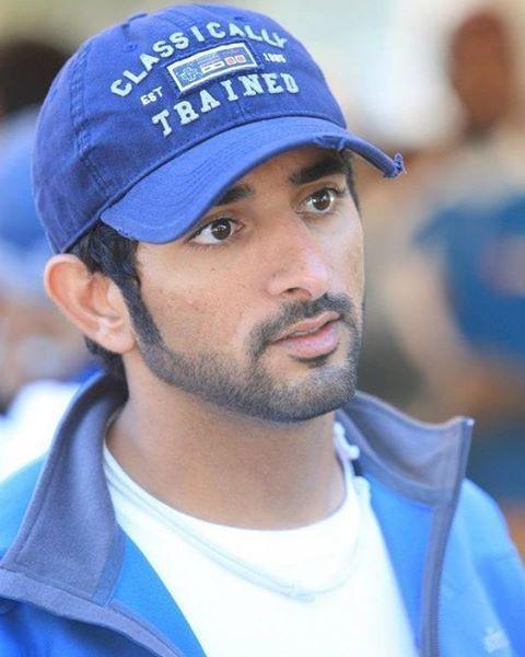 Pin On Crownprince Of Dubai Sheikh Hamdan Mrm