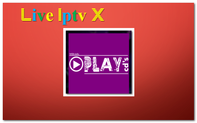 Kodi Playcds music addon Download Playcds music addon