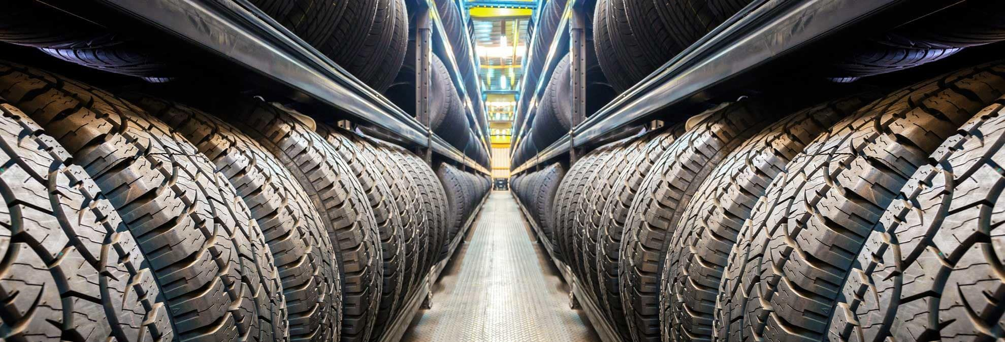 Tire Buying Guide >> Tire Buying Guide New Tes Buy Tires Best Tyres Used Tires