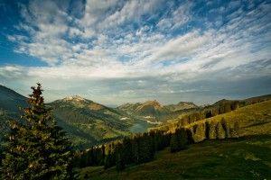 Swissflex | Swissflex | article on autumn in Switzerland | schlafKultur magazine | © Schweiz Tourismus