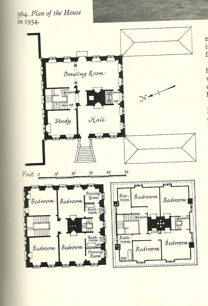 Osborne House First Floor Plan Attic Renovation Attic Remodel Attic Bathroom