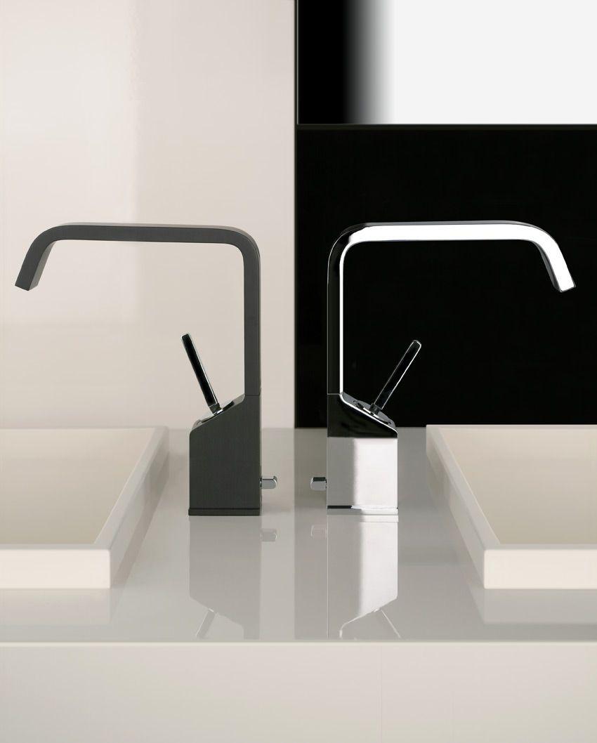 Designer Bathroom Amusing Gessi Rettangolo Xl Designer Bathroom Collection Tapware  Designs Design Decoration