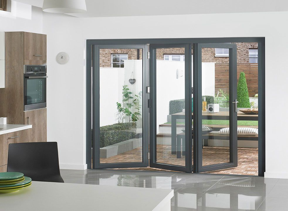 External Composite Doors Offered By The Fine Doors Will Be