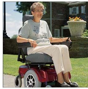 motorized chair - Google Search | Chair lift, Wheelchair ...