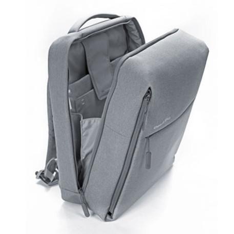 Xiaomi Mi Minimalist Urban Lifestyle Waterproof Backpack Backpack Purses Pinterest