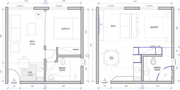 apartment-floorplan Residential plan Pinterest Square meter