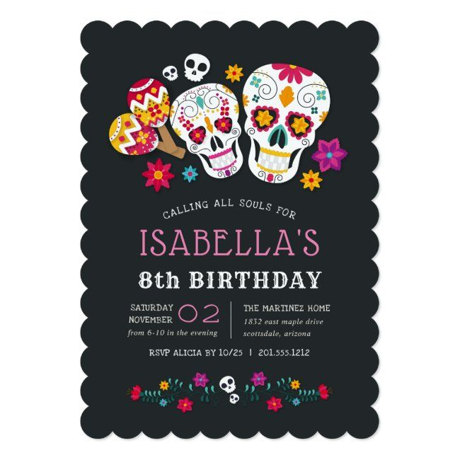 Pin On Birthday Ideas For The Littles