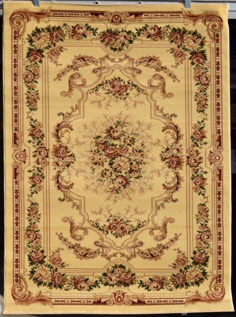 Victorian Rugs Details About Burgundy Green Victorian 5x7 Area Rug Carpet Traditional Victorian Rugs Victorian Area Rugs 5x7 Area Rug