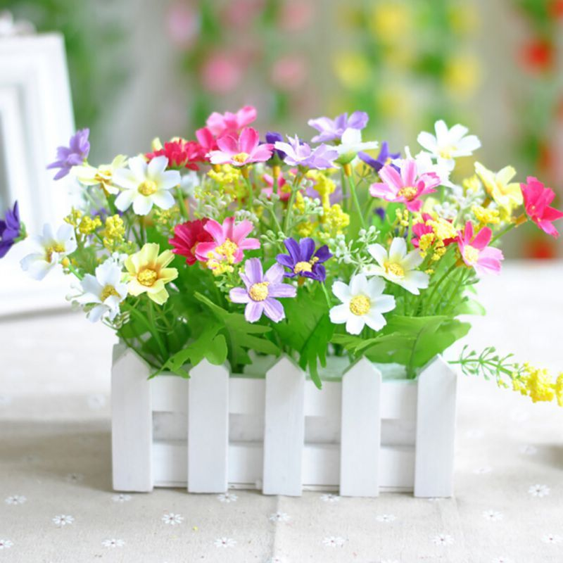 Flower Pots, Vertical Garden Planters