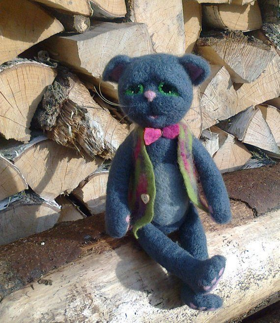Needle felted Cat with bow-tie  - OOAK needle-felted toy gift #needlefeltedcat Needle felted Cat with bow-tie  - OOAK needle-felted toy gift #needlefeltedcat Needle felted Cat with bow-tie  - OOAK needle-felted toy gift #needlefeltedcat Needle felted Cat with bow-tie  - OOAK needle-felted toy gift #needlefeltedcat Needle felted Cat with bow-tie  - OOAK needle-felted toy gift #needlefeltedcat Needle felted Cat with bow-tie  - OOAK needle-felted toy gift #needlefeltedcat Needle felted Cat with bow #needlefeltedcat