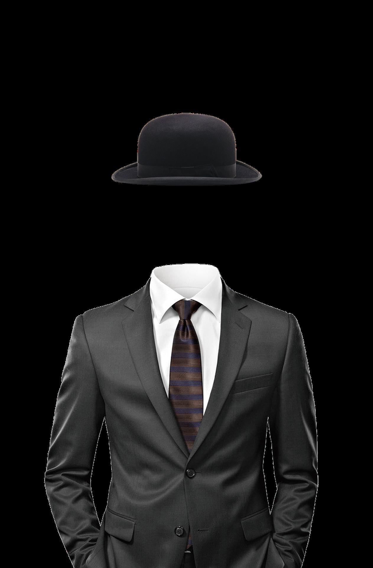 Brad Kroenig Fronts Brothers Spring Summer 2013 Campaign Black Suit Men All Black Suit Black Suit Wedding