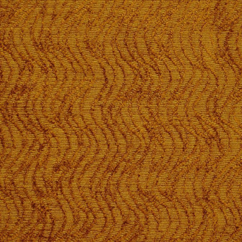 Robert Allen Fabric 130452 Crevice Cinnabar