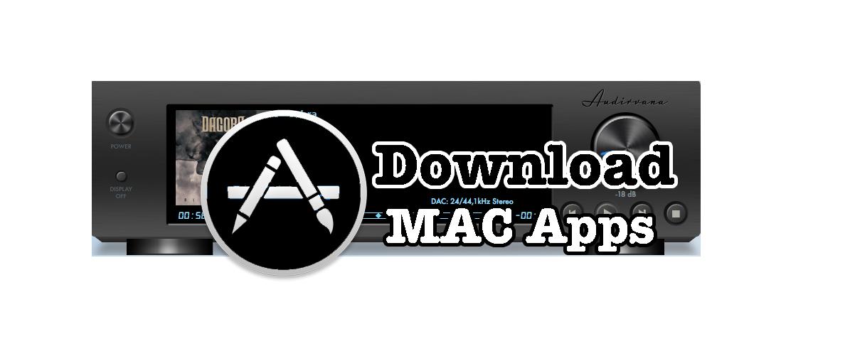 qmidi pro download torrent