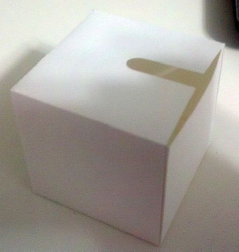 Starbucks cake pop boxes  | STARBUCKS CAKE POP BOX - Make The Cut! Forum #starbuckscake Starbucks cake pop boxes  | STARBUCKS CAKE POP BOX - Make The Cut! Forum #starbuckscake