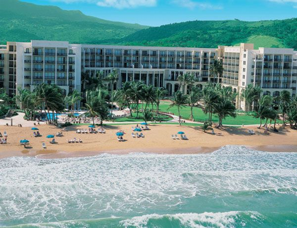 6a702d76d3b9ff Rio Mar Beach