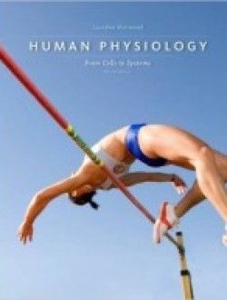 human physiology from cells to systems 9th edition pdf download