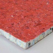 Airstep Deluxe Underlay Carpet Underlay Food Carpet