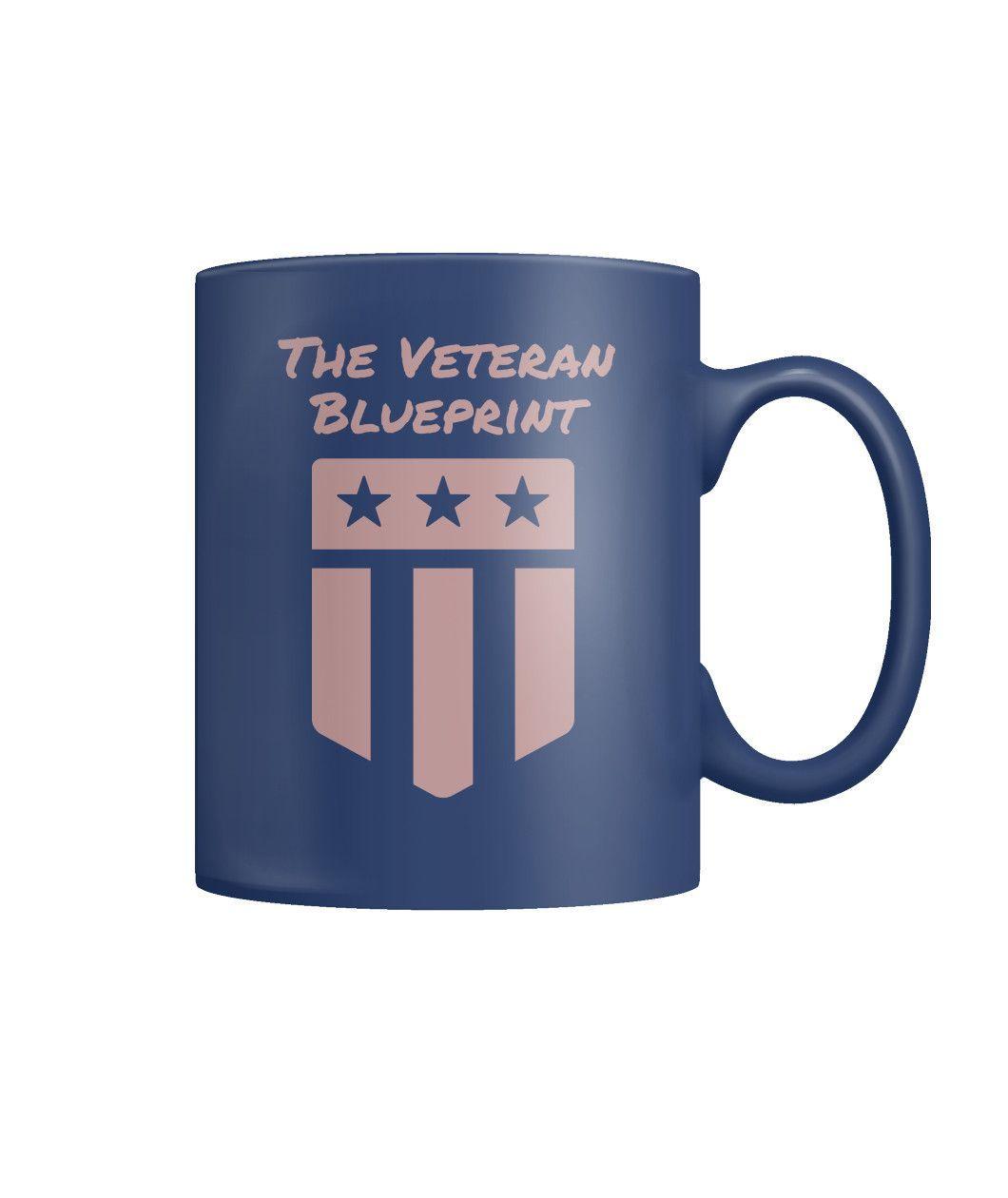 The blueprint mug products pinterest products the blueprint mug malvernweather Choice Image