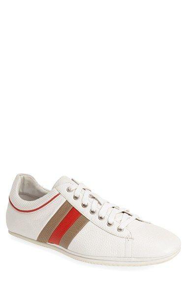 031ae53bc8 Men s Carlo Pazolini Stripe Sneaker