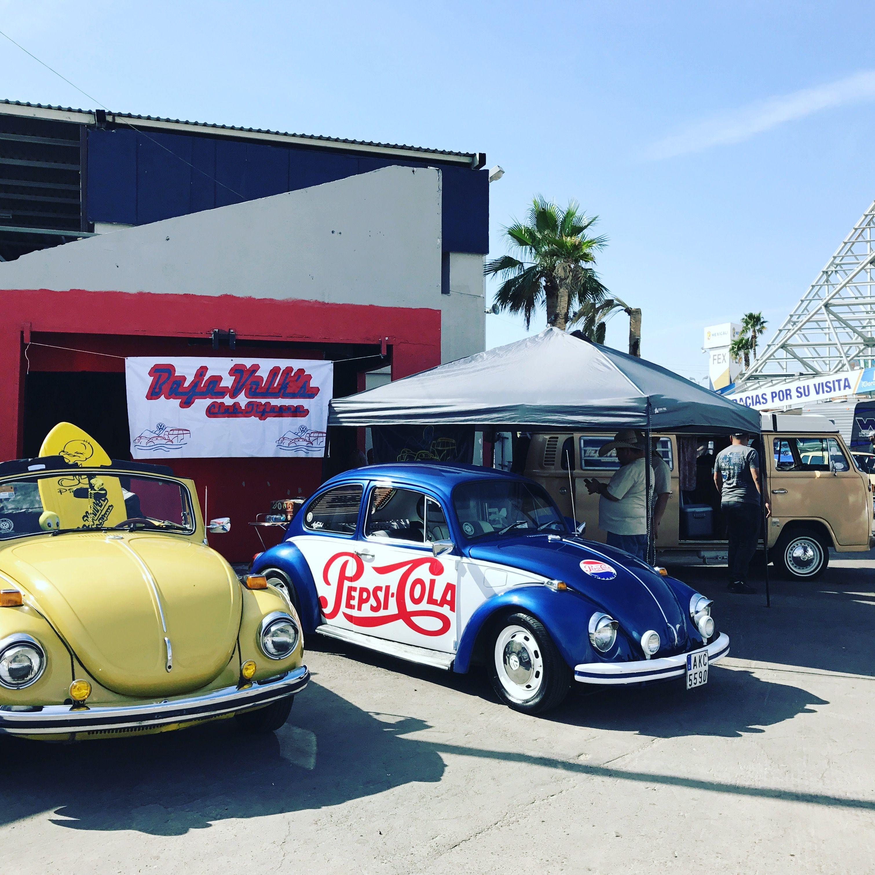 s beetle ride pin c craigslist vw super sweet pinterest convertible and beetles volkswagen shelia b