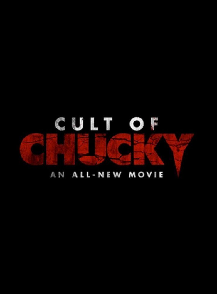 Nonton Cult Of Chucky 2017 Sub Indo Movie Streaming Download Film