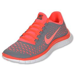 size 40 a93de 87c73 CheapShoesHub com Nike Free Run shoes online outlet, large discount nike  free shoes cheap, cheap discount free run shoes