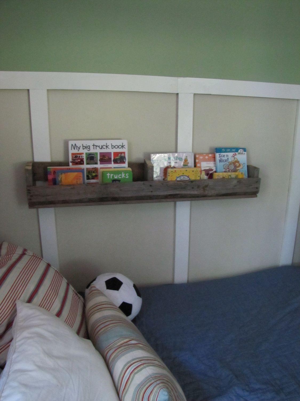 Park Art|My WordPress Blog_Book Holder For Bunk Bed