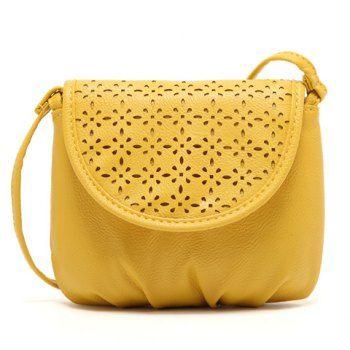 62924a77a3f6 Crossbody Bags - Cheap Casual Style Cute Crossbody Bags For Women ...