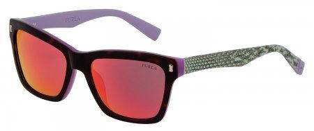 FURLA CANDY sunglasses €105