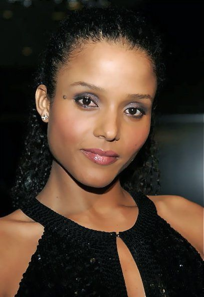 sydney tamiia poitiersydney tamiia poitier husband, sydney tamiia poitier instagram, sydney tamiia poitier twitter, sydney tamiia poitier, sydney tamiia poitier net worth, sydney tamiia poitier veronica mars, sydney tamiia poitier hot, sydney tamiia poitier married, sydney tamiia poitier hair, sydney tamiia poitier wikifeet, sydney tamiia poitier imdb, sydney tamiia poitier measurements