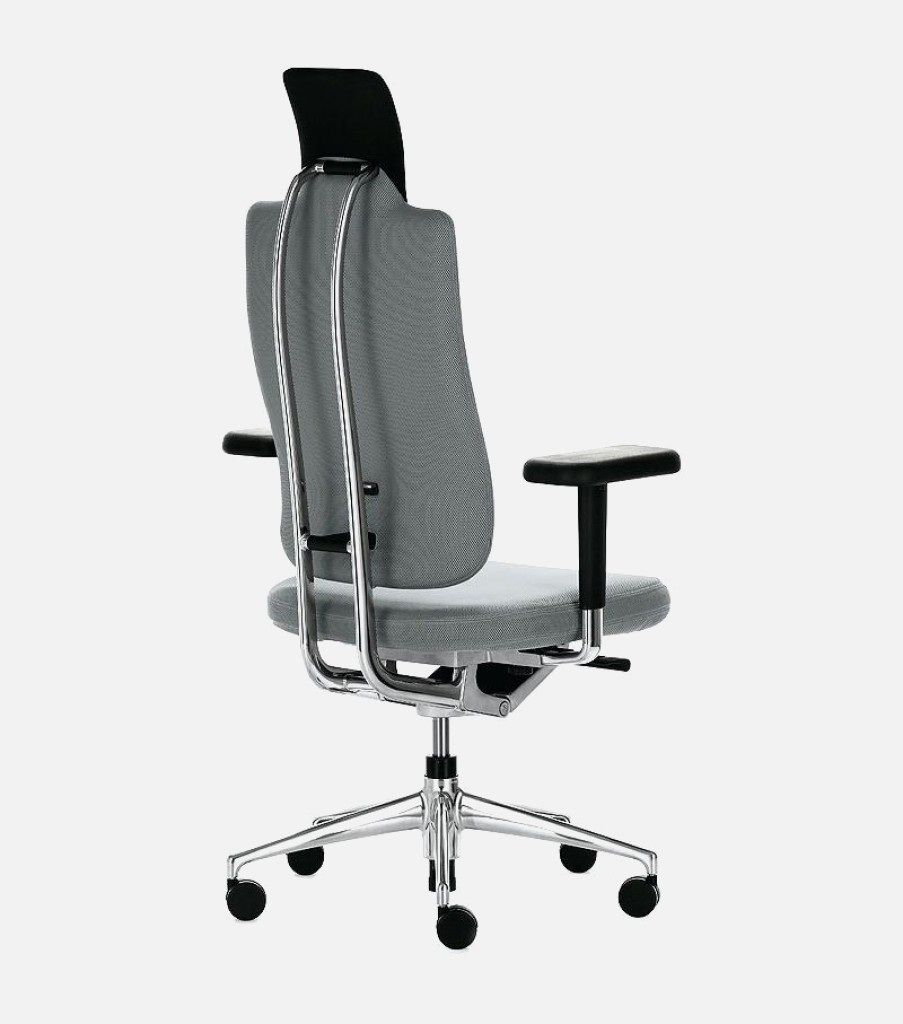 Office Chairs With Price List Furniture For Home Check More At Http